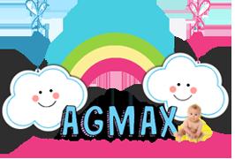AGMAX